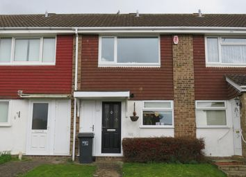 Thumbnail 2 bed property to rent in St. Johns Avenue, Kingsthorpe, Northampton