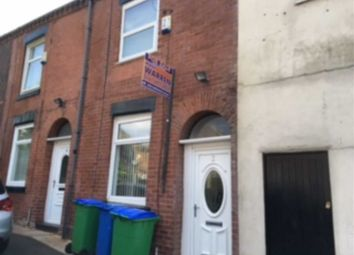 Thumbnail 4 bed terraced house to rent in Cheetham Avenue, Middleton, Manchester