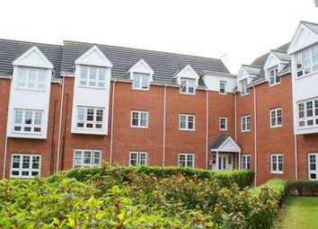 2 bed flat to rent in Lauder Way, Pelaw, Gateshead NE10
