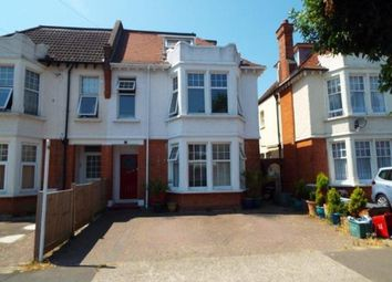 Thumbnail 6 bed semi-detached house for sale in Vista Road, Clacton-On-Sea