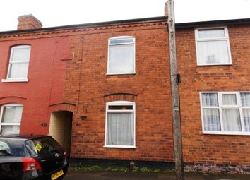Thumbnail 3 bed property to rent in Ivy Road, Stirchley