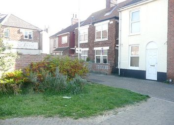 Thumbnail 2 bed property to rent in Swirles Buildings, Middle Market Road