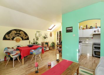 Thumbnail 1 bed flat for sale in Viscount Drive, London