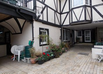 Thumbnail 1 bed flat for sale in Richmond Place, St. Ives