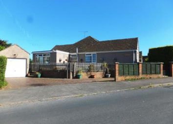 Thumbnail 3 bedroom semi-detached bungalow for sale in Folly View Road, Faringdon