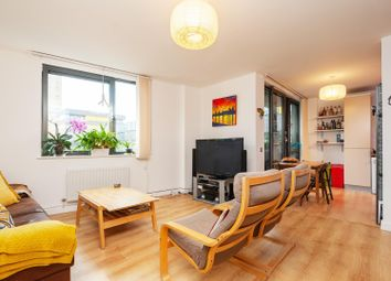 Thumbnail 2 bed flat for sale in Spencer Way, London