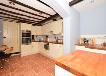 4 bed cottage for sale in Ware Street, Bearsted, Maidstone, Kent ME14