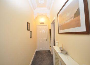 Thumbnail 3 bed cottage for sale in Henderson Road, St Gabriels Estate, Sunderland