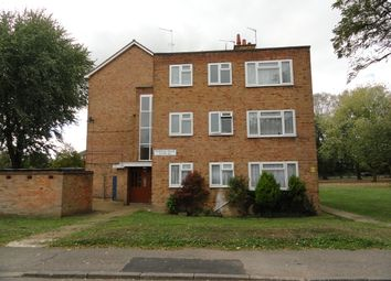 Thumbnail 1 bed flat to rent in Rubens Road, Northolt
