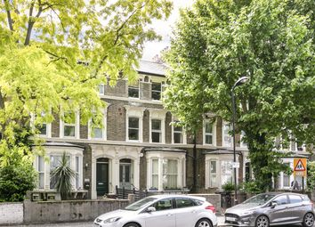 2 bed maisonette for sale in Evering Road, London N16