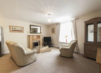 Thumbnail 2 bed flat to rent in Stamford Heights, Stamford Road, Mossley