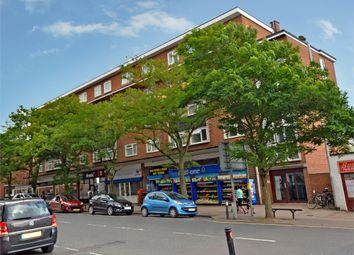 Thumbnail 1 bedroom flat for sale in Sidwell Street, Exeter, Devon