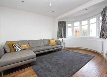 Thumbnail 3 bed terraced house to rent in Capthorne Avenue, Harrow