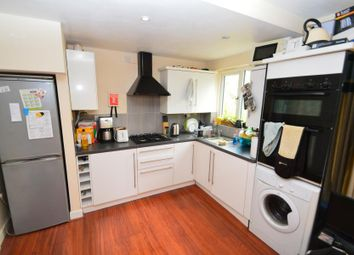 Thumbnail 3 bedroom property to rent in Reservoir Road, Selly Oak, Birmingham, West Midlands