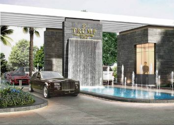 Thumbnail Block of flats for sale in Damac Hills, Umm Suqeim Road, Dubai, United Arab Emirates