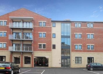 Thumbnail 2 bed flat for sale in Court Street, Trowbridge