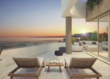 Thumbnail 3 bed apartment for sale in Spain, Málaga, Mijas, Mijas Costa