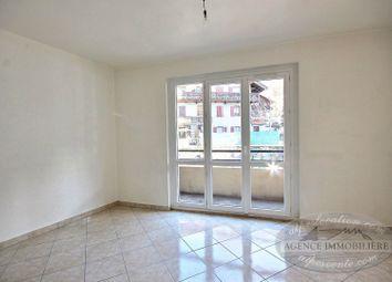 Thumbnail 2 bed apartment for sale in Route Des Grandes Alpes, Saint-Jean-D'aulps, Le Biot, Thonon-Les-Bains, Haute-Savoie, Rhône-Alpes, France