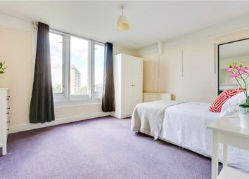 4 bed flat to rent in Philbeach Gardens, Earls Court, London SW5