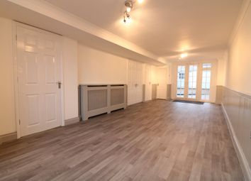 Thumbnail 3 bed town house to rent in Haskins, Corringham, Stanford-Le-Hope