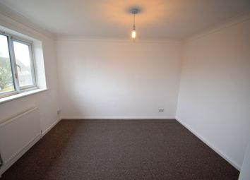 Thumbnail Room to rent in Boby Road, Bury St. Edmunds