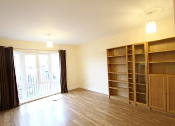 1 bed flat to rent in Rosemary Drive, Banbury OX16
