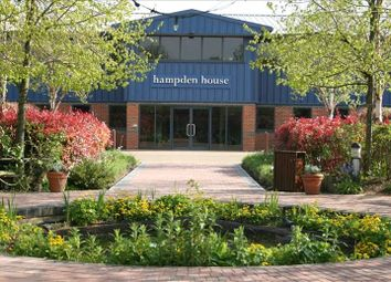 Thumbnail Serviced office to let in Tower Estate, Warpsgrove Lane, Chalgrove, Oxford