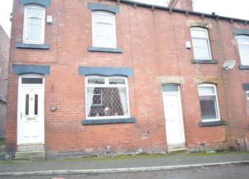 2 bed terraced house for sale in Spring Street, Barnsley S70