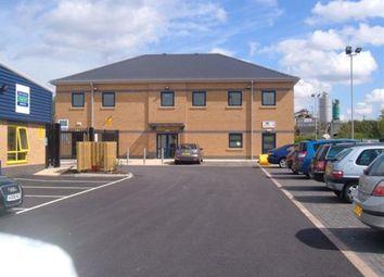 Thumbnail Office to let in Roway Lane, Oldbury