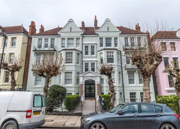 Thumbnail 2 bed flat to rent in Gordon Mansions, 75 Anson Road, London
