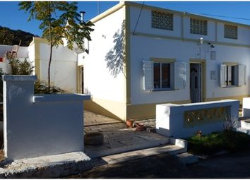 Thumbnail 2 bed cottage for sale in Santa Barbara De Nexe, Santa Bárbara De Nexe, Faro, East Algarve, Portugal