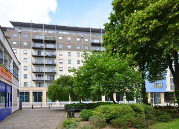 Thumbnail 2 bed flat to rent in Church Street East, Woking