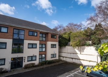 Thumbnail 2 bed flat to rent in Lowbridge Court, Liverpool, Merseyside