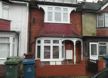 Thumbnail 2 bed property to rent in St. Kildas Road, Harrow-On-The-Hill, Harrow