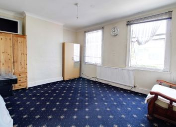 Thumbnail 4 bed terraced house to rent in Trulock Road, Edmonton