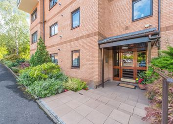 Thumbnail 3 bed flat for sale in 10 Millholm Road, Cathcart, Glasgow