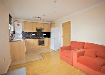Thumbnail 2 bedroom property to rent in High Street, Barkingside, Ilford, Essex