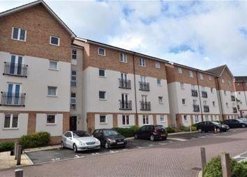 Thumbnail 2 bed flat for sale in Itea Court, 1 Lindie Gardens, Uxbridge