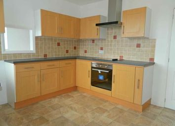Thumbnail 2 bedroom detached bungalow to rent in Erskine Close, Ladybridge, Bolton