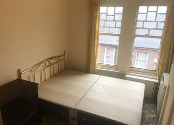 Thumbnail 2 bedroom flat to rent in High Town Road, Luton