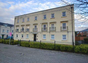 Thumbnail Flat for sale in Redmarley Road, Cheltenham