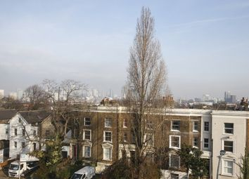 3 bed flat for sale in Lewisham Way, London SE14