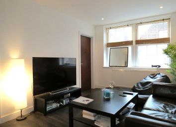 Thumbnail 2 bed flat to rent in Toynbee Street, Liverpool Street/Aldgate East/Spitalfields