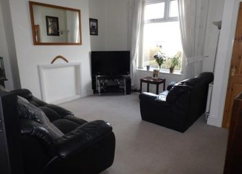 Thumbnail 2 bed terraced house for sale in Church Lane, Lowton, Warrington, Cheshire