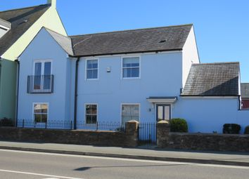 Thumbnail 2 bed property for sale in Staddiscombe Road, Plymstock, Plymouth