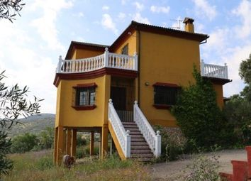 Thumbnail 6 bed villa for sale in Ronda, Andalucia, Spain