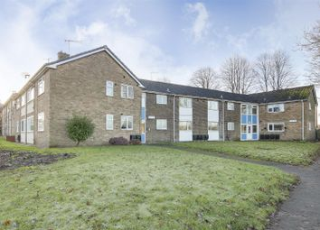 Thumbnail 1 bed flat for sale in Washington Court, Arnold, Nottinghamshire