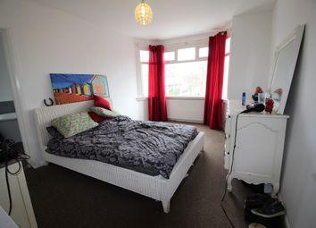 Thumbnail 2 bed maisonette for sale in Glendale Gardens, Leigh-On-Sea