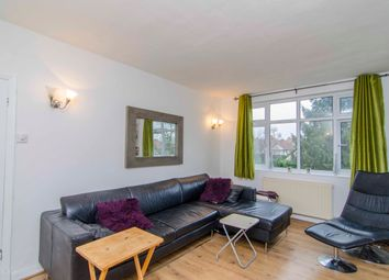 Thumbnail 2 bedroom flat for sale in Chalford Court, Ilford