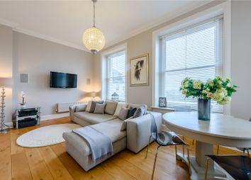 Thumbnail 2 bedroom flat for sale in Molyneux Place, Molyneux Park Road, Tunbridge Wells, Kent